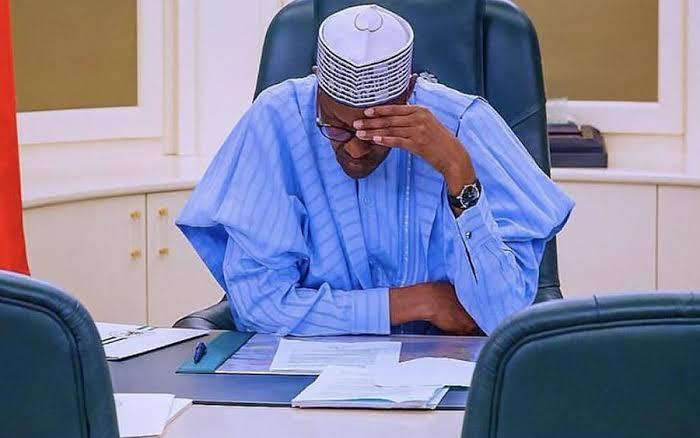 Majalisa zata gayyaci shugaba Buhari saboda kin amsa gayyatar ta da wasu ma'aikatansa da ake zargi da aikata ba daidaiba