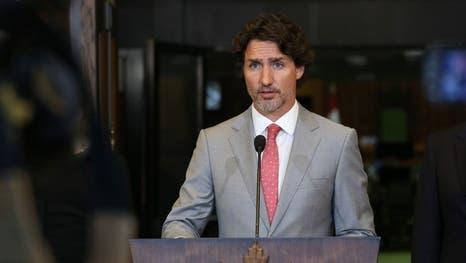 Batanci ga Annabi(SAW): Yancin fadar Albarkin baki na da iyaka>>Shugaban kasar Canada ya nesanta kansa da shugaban Faransa