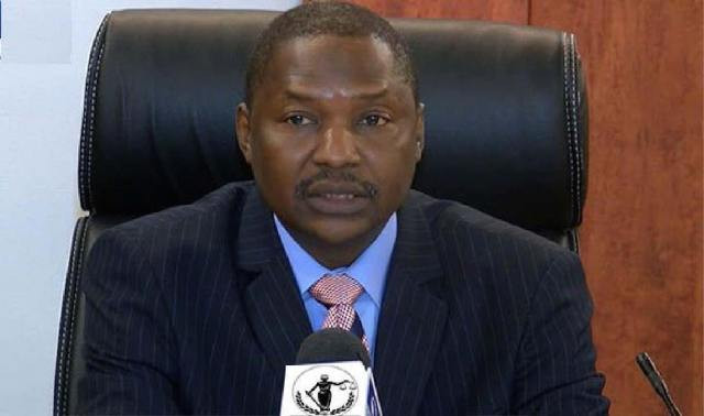 Ministan Shari'a ya baiwa Gwamnatin tarayya Shawarar Bude ma'aikatar kula da Fulani Makiyaya
