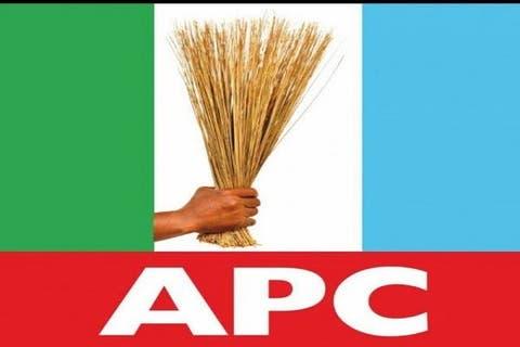 APC ta kauracewa zaben kananan hukumomi a Sokoto