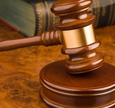 JUST IN: Court sacks Oyo monarch