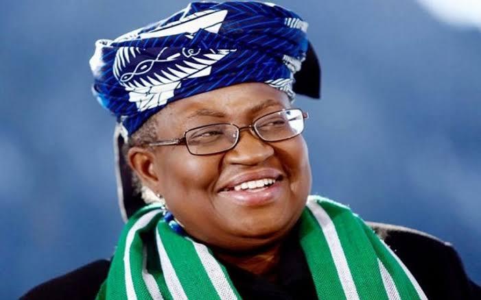 Da Duminsa:An tabbatar da Ngozi Okonjo Iwaela a matsayin Shugaban cibiyar kasuwanci ta Duniya, WTO