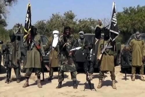 Jiga-Jigan APC da PDP ne abokan Gabarku ba 'yan Najeriya ba>>Shugaban PRP ya gayawa Boko Haram da 'yan Bindiga