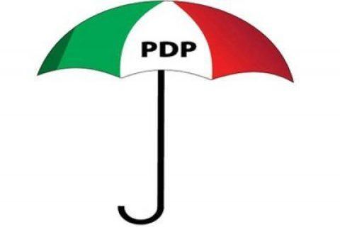 Jam'iyyar PDP ta lashe zaben gaba dayan kananan hukumomin jihar Sokoto