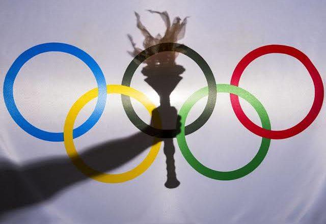 Tokyo 2020 Olympic Games Won't Be Postponed Again – CEO