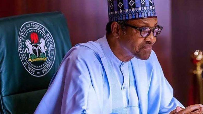 SERAP ta maka Shugaba Buhari a kotu kan batan Biliyan 3.8 na kiwon Lafiya