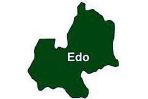 Edo spends 6b on primary Education infrastructure, distributes 7m materials