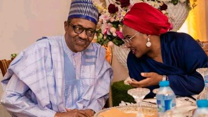 Dalilin da yasa nake sukar Gwamnatin mijina – Aisha Buhari