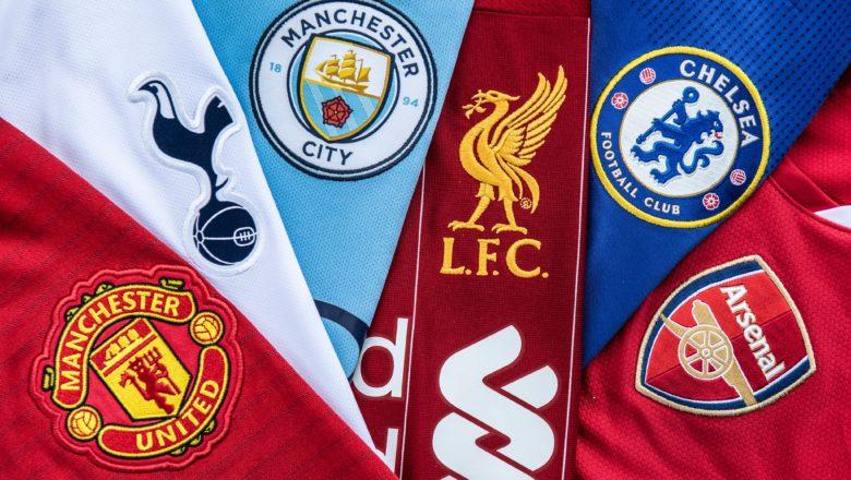 Ƙungiyoyin Ingila sun janye daga European Super League