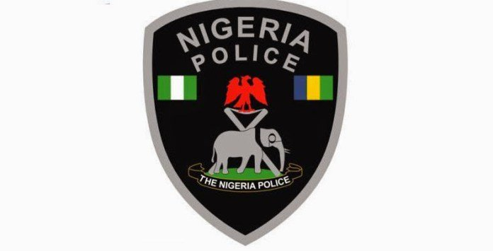 Mobile policeman reportedly commits suicide in Aba