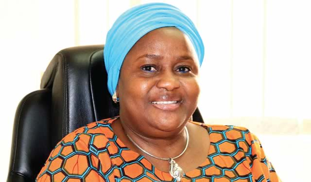 FG retirees not paid pensions since March 2020 – PenCom