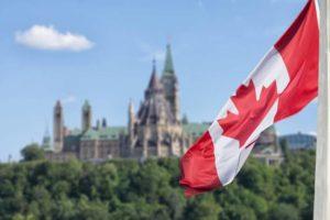 Kasar Canada na neman Zaratan Matasa da zasu zama 'yan kasarta Daga kasashen Duniya Daban-Daban: Duba Sharudan data saka