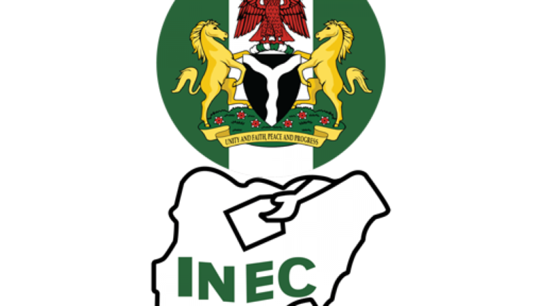 Fire guts INEC data centre in Kano