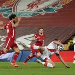 Liverpool 2-0 Southampton: Kocin Liverpool, Jurgen Klopp ya bayyana cewa zasu iya kasance na hudu a saman teburin gasar Firimiya idan har suka yi nasara a gabadaya wasannin su da suka rage