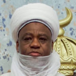 Sarkin Musulmi ya bada Umarnin fara Duban watan Shawwal a yau