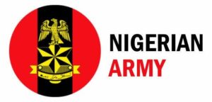 Sojojin Najeriya sun tabbatar da kamen mutanen da ake zargi 'yan Boko Haram ne a Kano