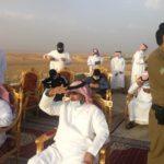Da Duminsa: Ba'a ga watan Shawwal ba a Saudiyya, Ranar Alhamis ne sallah