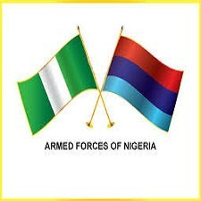 Army denies posting 'Northern Commanders' to quell crisis in S'East