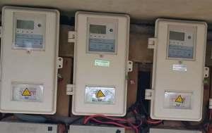 Metering: FG takes delivery of 656,752 prepaid meters