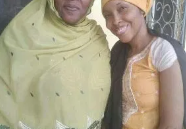 Ban ga alamun cikar imani a wajen Malaman Musulunci na Nijeriya ba – Ummi Zee-Zee