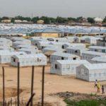 Za a tallafa wa waɗanda yaƙin Boko Haram ya shafa da naira biliyan 148