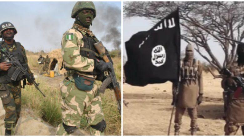 Da Duminsa: An gano manyan hanyoyi 2 da za'a wa Boko Haram illa a gama da ita baki daya