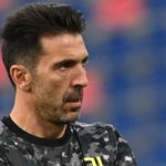 Buffon na shirin komawa Parma da kwantirakin shekaru biyu idan ya bar Juventus