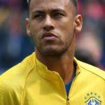 Neymar na daf da zama dan wasan daya fi ciwa kasar Brazil kwallaye masu yawa a tarihi
