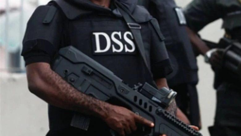 Yanzunnan:Kotu tace kada DSS su sake su kama Sunday Igboho