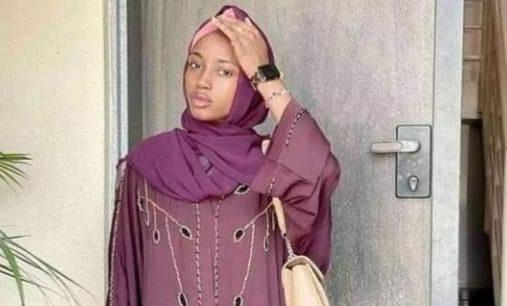 Shin da gaske Maryam Yahya ta rasu? Gaskiyar Lamari