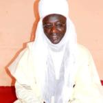 Yanzu-yanzu: Gwamna Ganduje ya nada Aliyu Ibrahim-Gaya a matsayin sabon sarkin Gaya