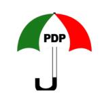PDP za ta yi gagarumar nasara zaben a 2023 – Sanata Tela