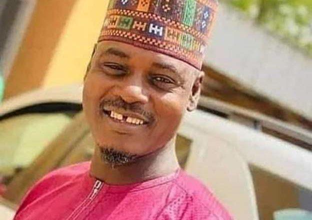 Da Duminsa:Jarumin Fina-finan Hausa ya rasu